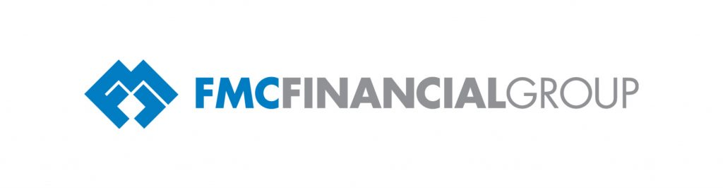 FMC Financial