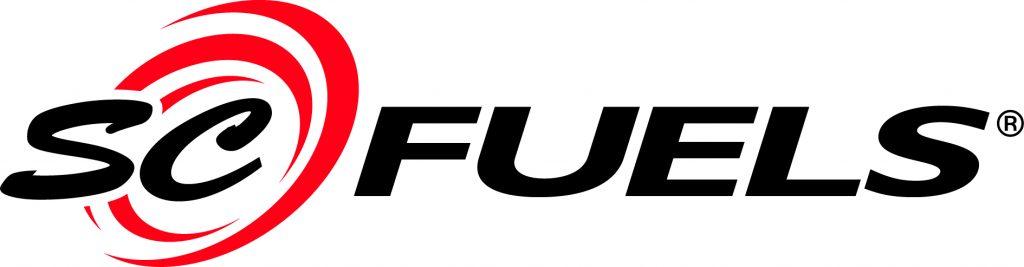 sc-fuels