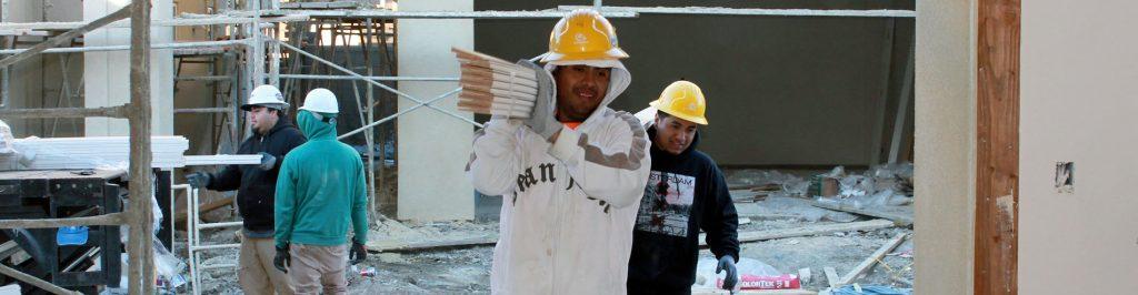 jobswork-anthony