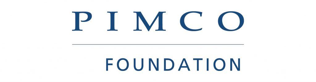 pimco-foundation