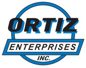 ORTIZ_logo_2color-300x239