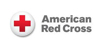American Red Cross certified trainees