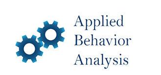 Applied Behavior Analysis certified trainees