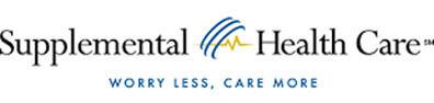 supplemental health care hope builders 100
