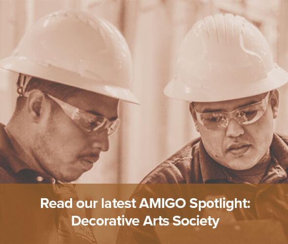 amigo spotlight blog story