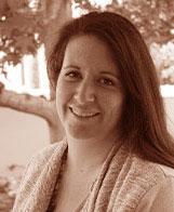 laura stagner Senior Director of Development
