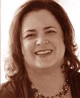 shawna smith executive director
