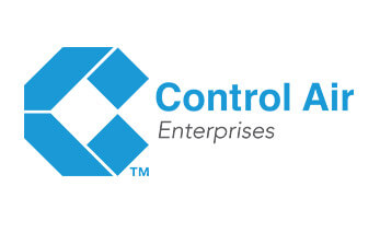 Control Air