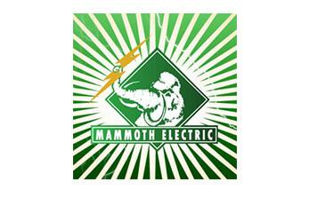 Mammoth Electric