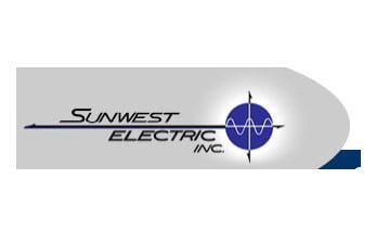 SunWest Electric