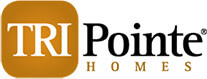 tri pointe homes hope builders 100