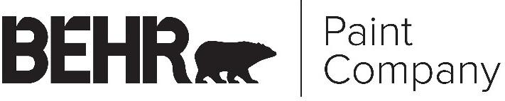 91cf4d818ab4480b865f39c0763b6658_BehrPaintCo Logo.Horiz MED