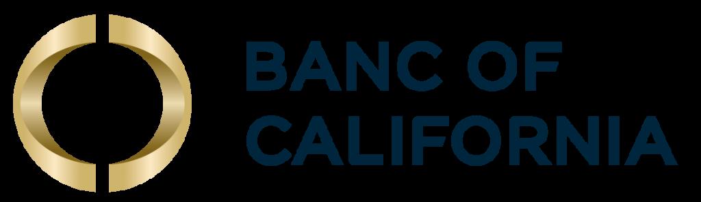BOC-Logo-Stacked-Standard