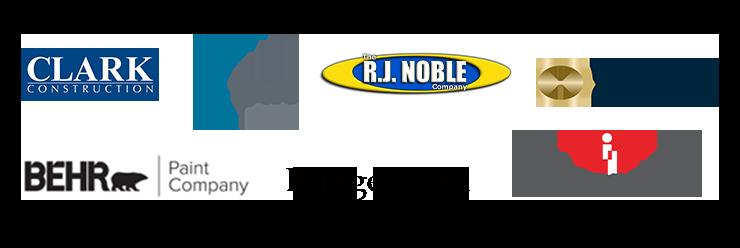 Platinum Sponsors 8.20.21