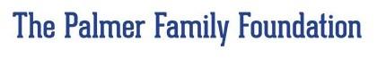 Palmer Family Foundation