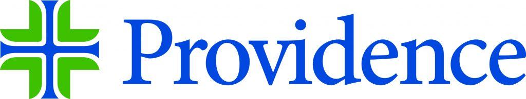 Providence_Logo_Color (002)