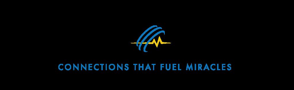 Supplemental Logo