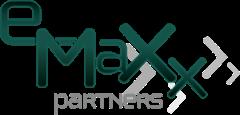 e-Maxx (002)